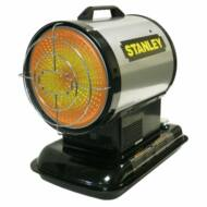 STANLEY Olajradiátor 21 kW