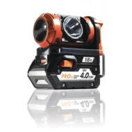 BAL 18-0 akkumulátoros lámpa