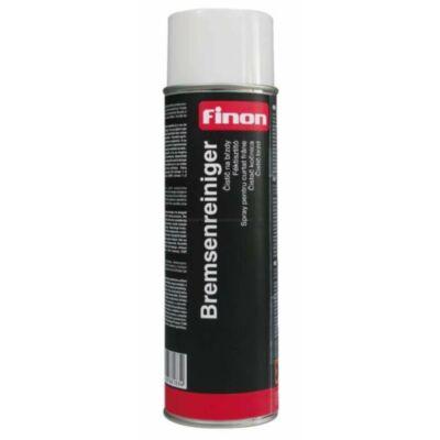 Féktisztító spray 500ml