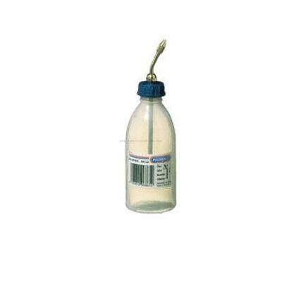 Pressol Műanyag olajzó pumpa 250ml.
