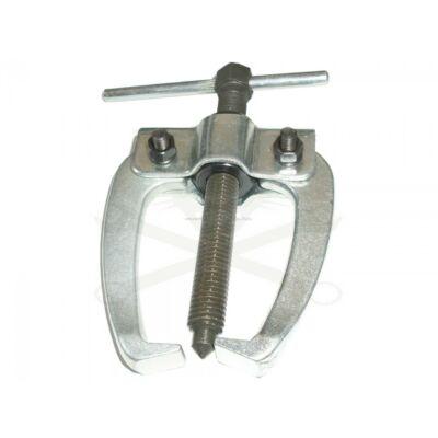Csapágylehúzó 2 körmös, önközpontosító 50 mm