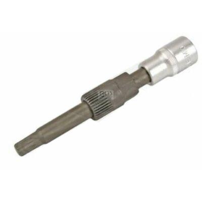 Generátor szerelő kulcs komplett spline XZN-M10