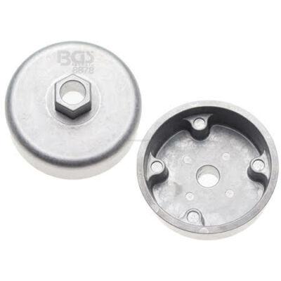 BGS vezérműlánc beállító kulcs VAG