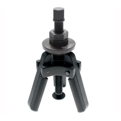 BGS Csapágygyűrű és hüvely lehúzó 10 - 125 mm